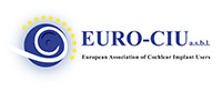 logo_eurociu