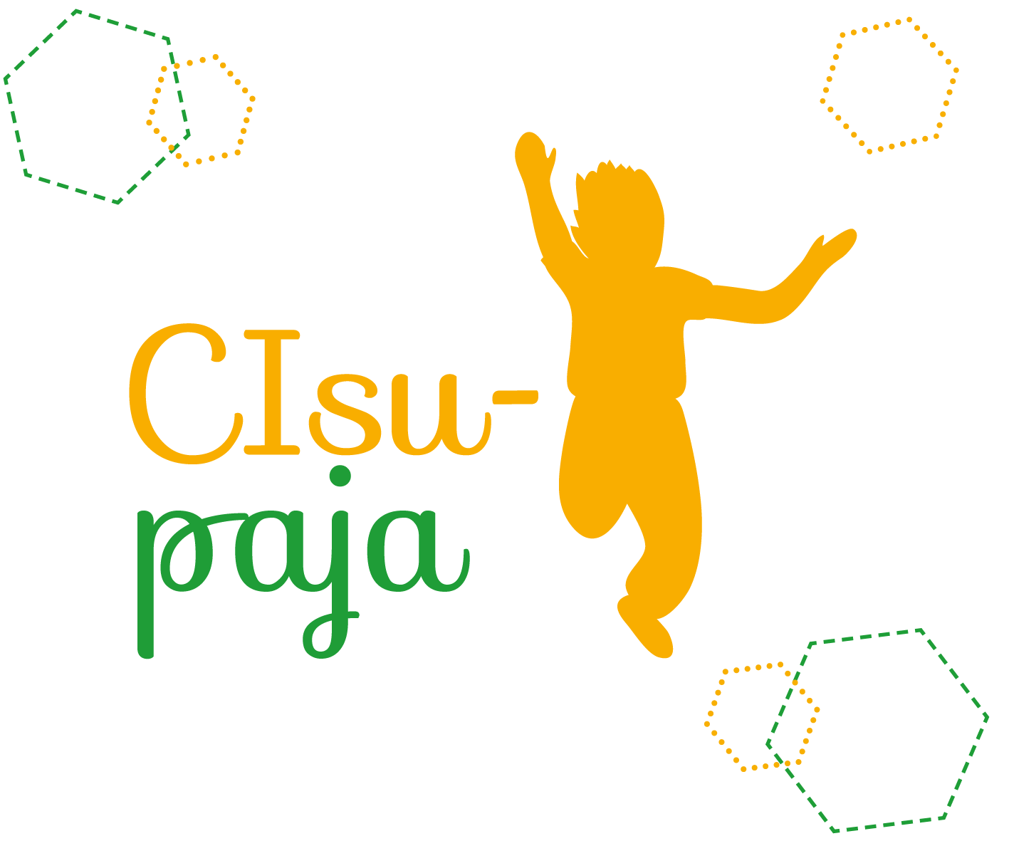 CIsupaja-logo
