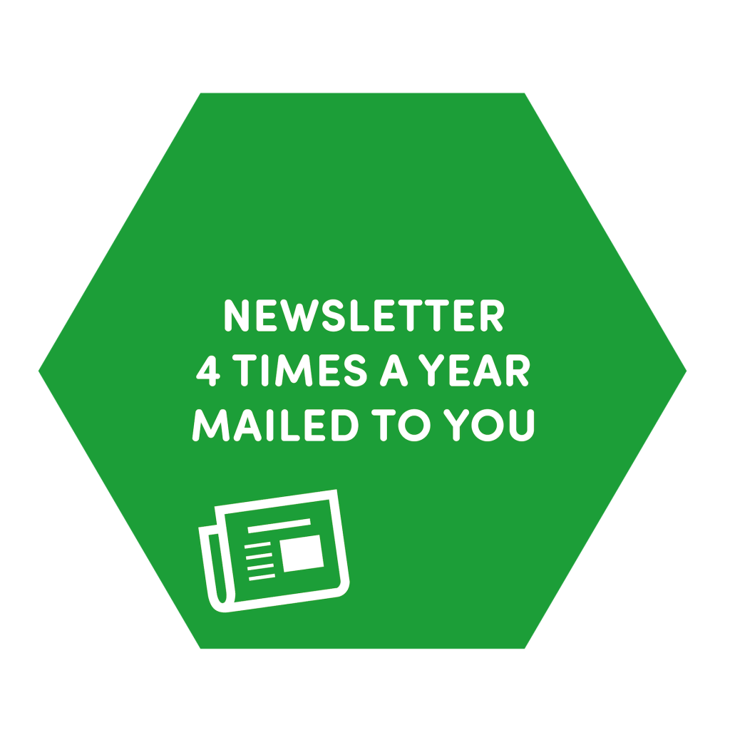 newsletter-4-times-a-year-mailed-to-you
