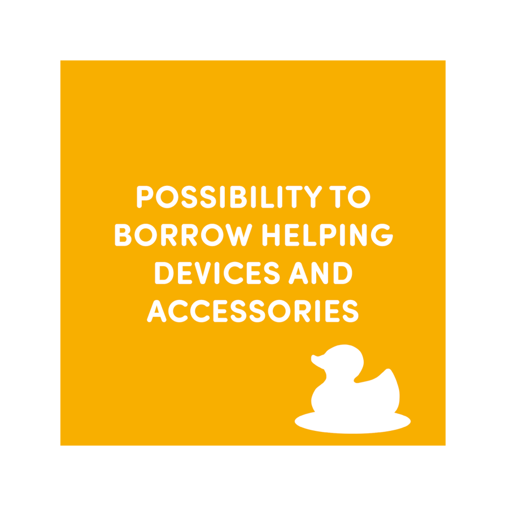 possibility-to-borrow-helping-devices-and-accessories