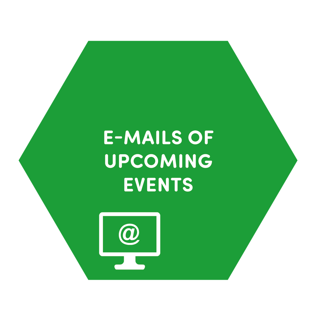 e-mails-of-upcoming-events
