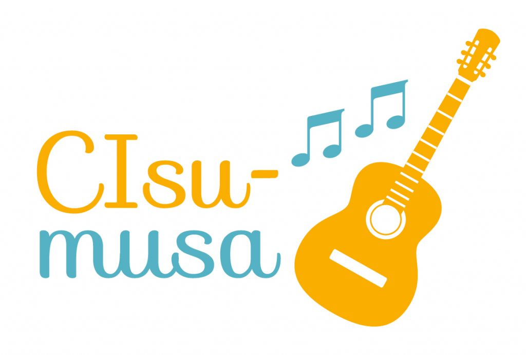 CIsumusa logo