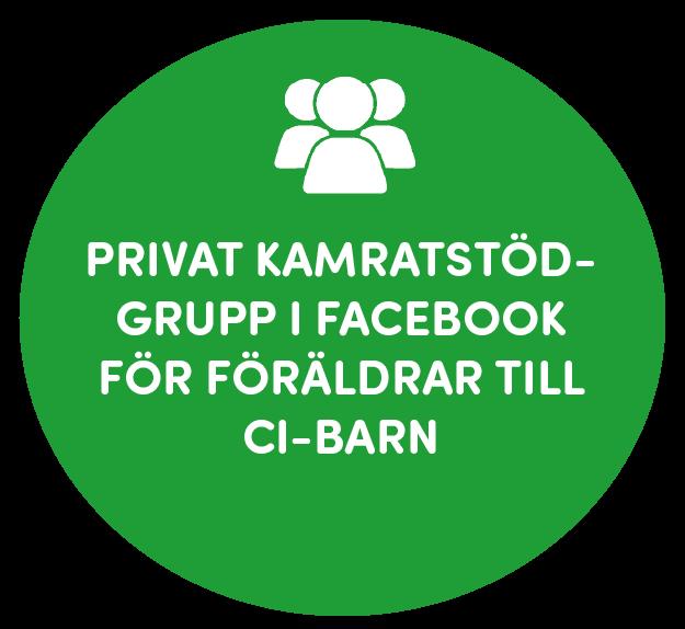 Privat-kamratstödgrupp-i-fb-för-föräldrar-till-ci-barn