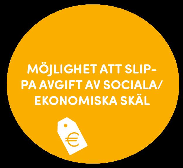 Möjlighet-att-slippa-avgift-av-sociala/ekonomiska-skäl