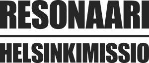 logo resonaari